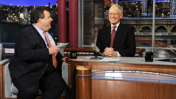 chris_christie_david_letterman